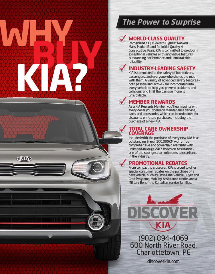 58 New 2020 Kia Soul Brochure Price for 2020 Kia Soul Brochure