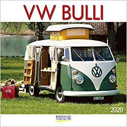 59 All New Volkswagen Bulli 2020 Review by Volkswagen Bulli 2020