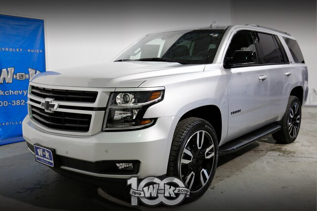 59 New Pictures Of 2020 Chevrolet Tahoe Rumors with Pictures Of 2020 Chevrolet Tahoe