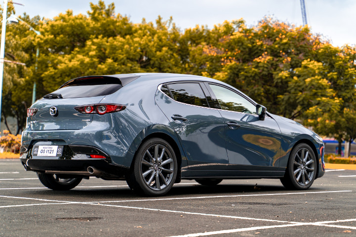 60 Best Review Mazda 3 2020 Philippines Overview for Mazda 3 2020 Philippines