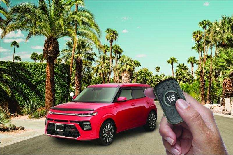 60 Gallery of 2020 Kia Soul Accessories Spy Shoot with 2020 Kia Soul Accessories