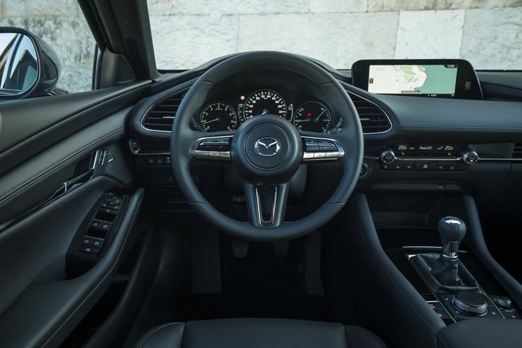 60 The Mazda 3 2020 Lanzamiento Release by Mazda 3 2020 Lanzamiento