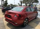 61 Concept of Mitsubishi Lancer 2020 Price Release with Mitsubishi Lancer 2020 Price
