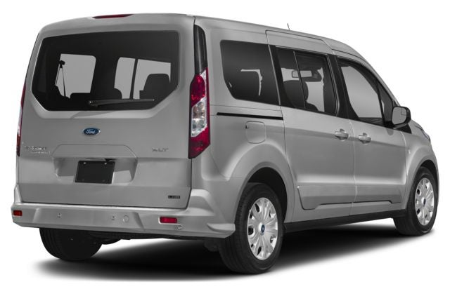 62 Best Review Ford Transit Connect 2020 Pictures for Ford Transit Connect 2020