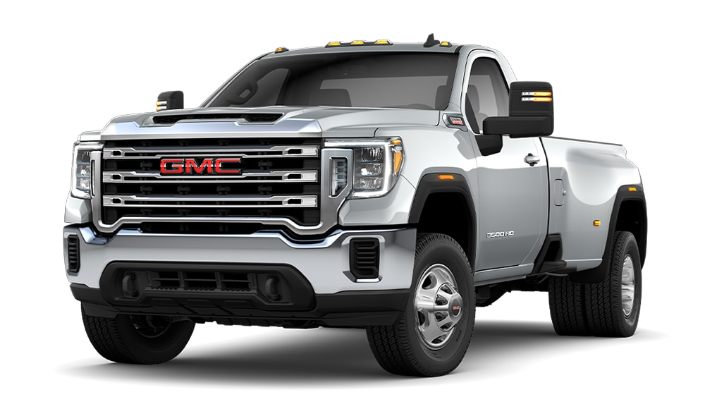 62 Concept of 2020 Gmc 3500 Denali For Sale Ratings by 2020 Gmc 3500 Denali For Sale