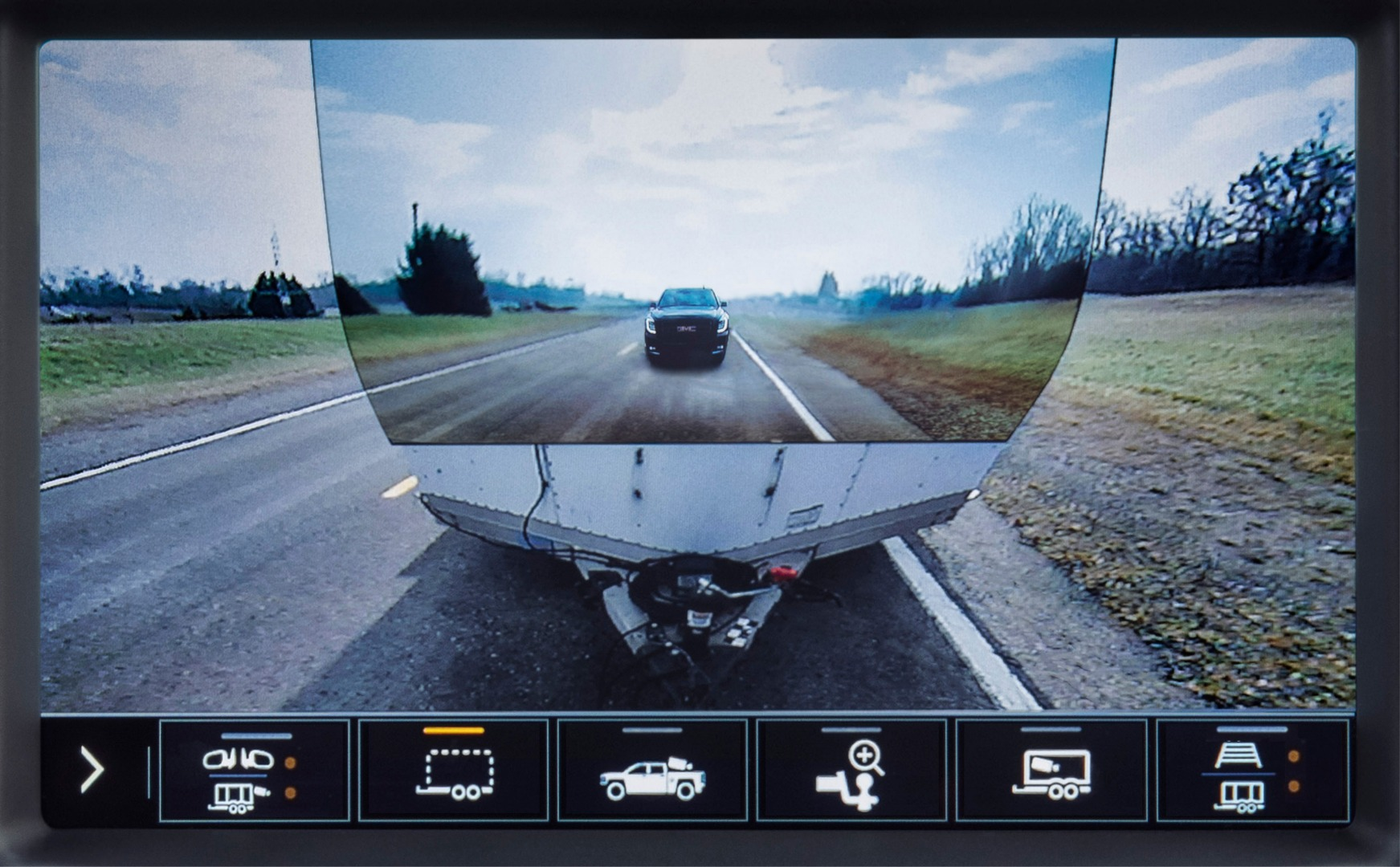 62 Gallery of 2020 Gmc Backup Camera Reviews for 2020 Gmc Backup Camera