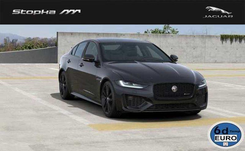 62 New Jaguar Neue Modelle 2020 Price for Jaguar Neue Modelle 2020