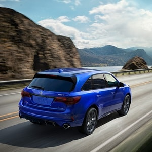 62 The Acura Mdx 2020 Pictures Configurations for Acura Mdx 2020 Pictures