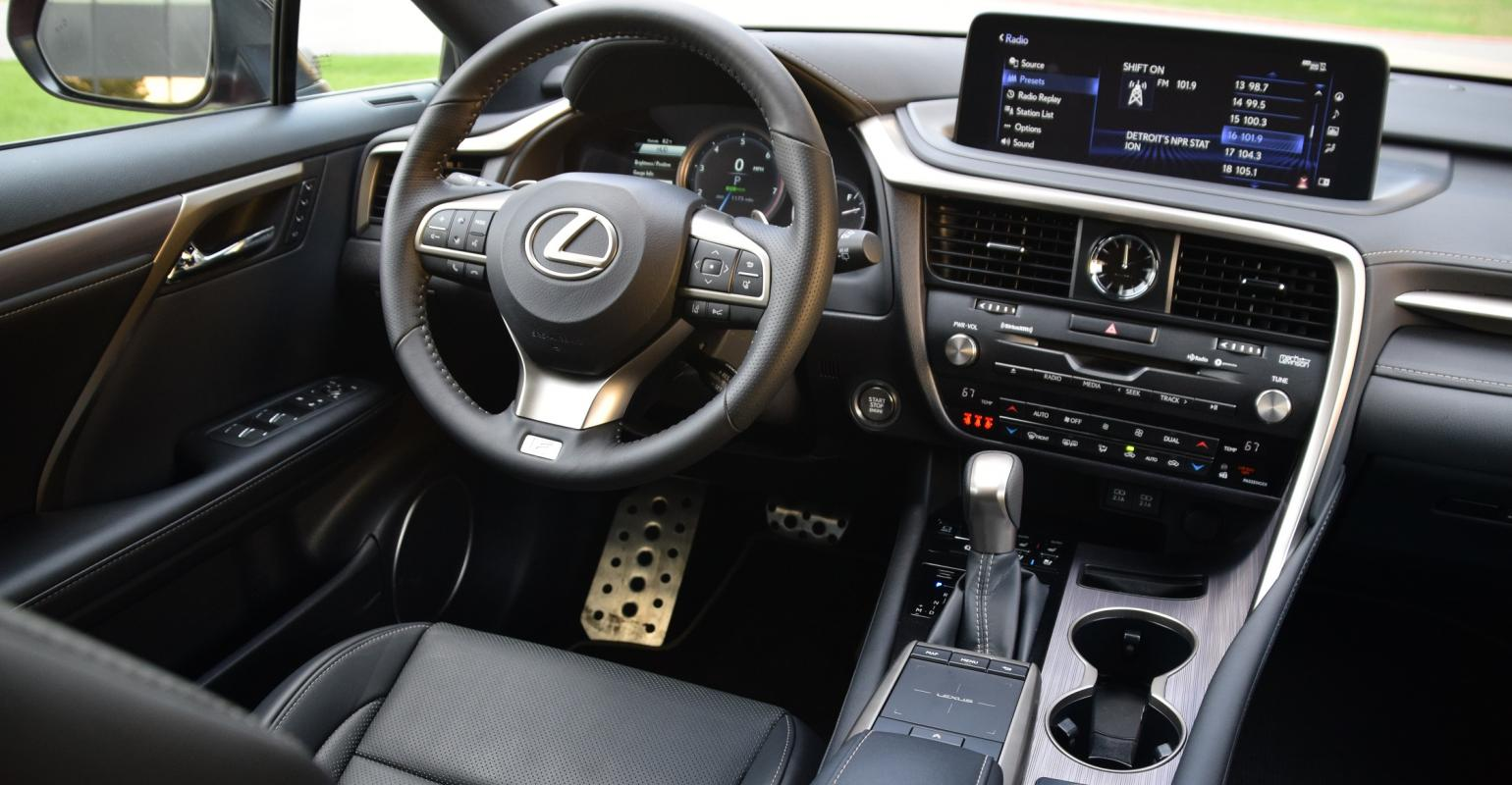 62 The Lexus Is 2020 New Review for Lexus Is 2020