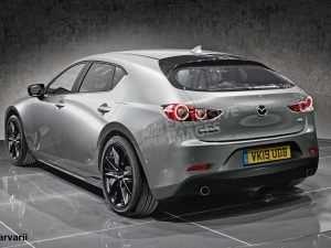 63 Best Review Mazda 3 2020 Lanzamiento Photos by Mazda 3 2020 Lanzamiento