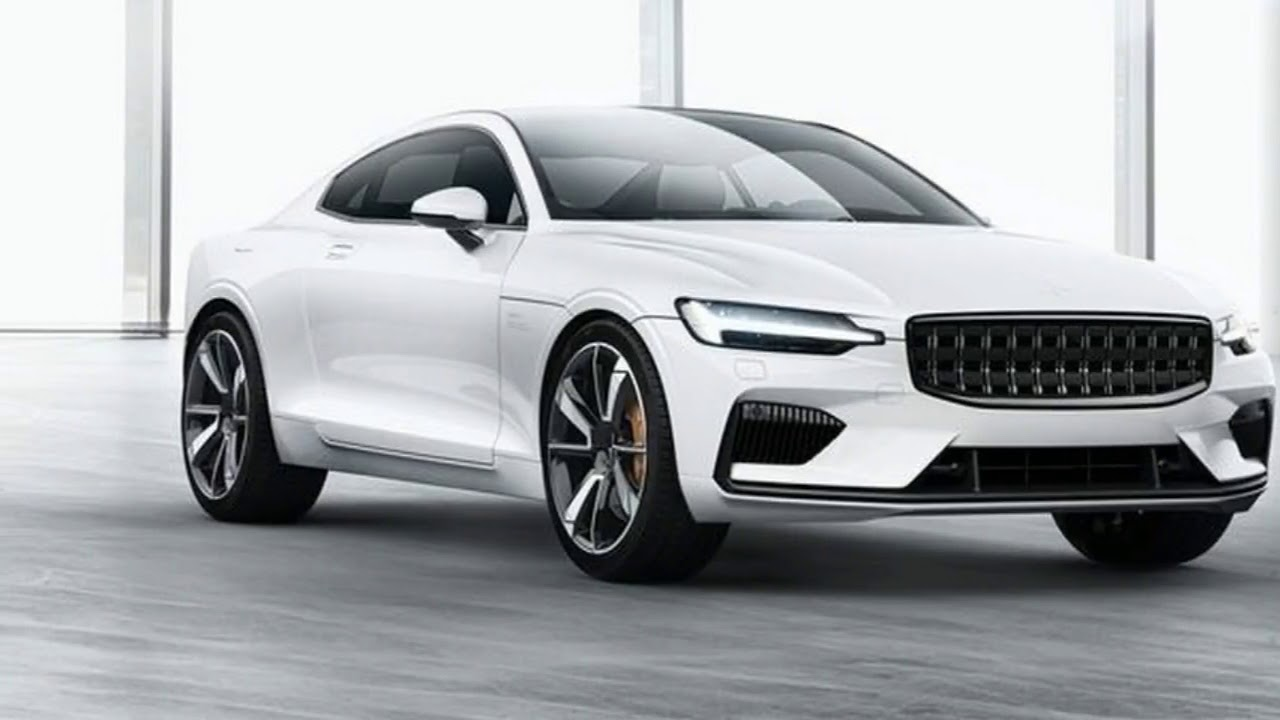 63 Best Review Volvo Coupe 2020 Photos by Volvo Coupe 2020