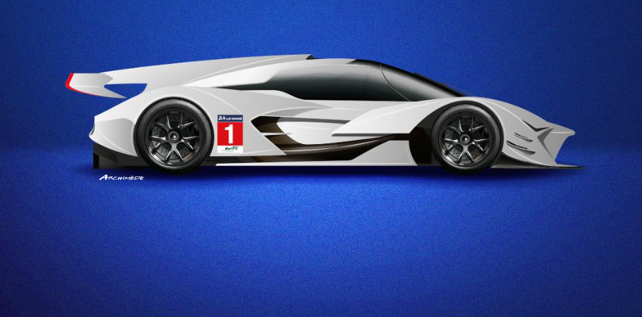 63 Concept of Ford Dpi 2020 Picture for Ford Dpi 2020
