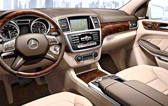 64 Concept of 2019 Mercedes Gl Class Concept for 2019 Mercedes Gl Class