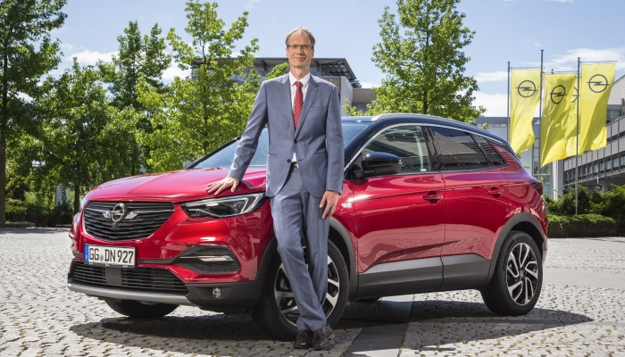 64 Gallery of Opel Neue Modelle Bis 2020 Price with Opel Neue Modelle Bis 2020