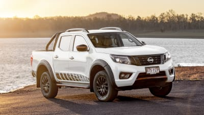 64 Great 2019 Nissan Navara Ratings with 2019 Nissan Navara