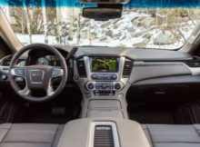 64 Great Gmc Yukon 2020 Release Date Exterior with Gmc Yukon 2020 Release Date
