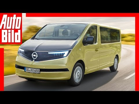 64 Great Nowy Opel Zafira 2020 Price with Nowy Opel Zafira 2020