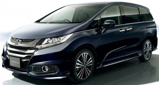 64 New Toyota Estima 2020 Wallpaper for Toyota Estima 2020