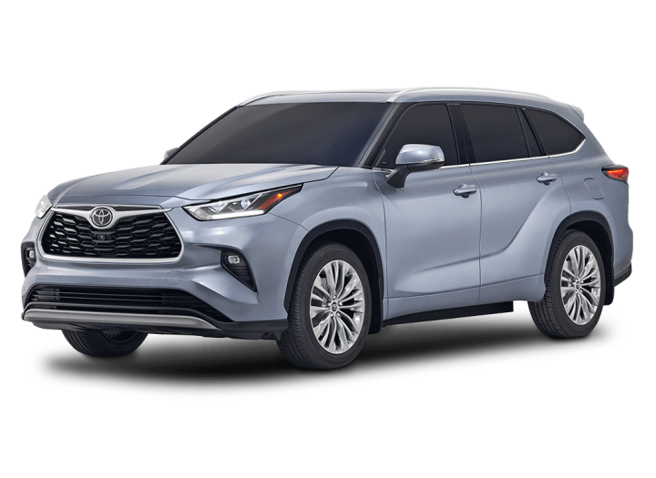 65 Best Review Pictures Of 2020 Toyota Highlander Redesign by Pictures Of 2020 Toyota Highlander