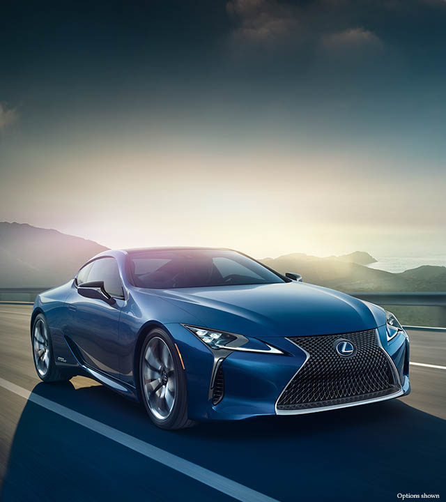 65 Great Lexus Electric Car 2020 Review for Lexus Electric Car 2020