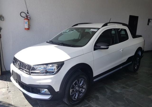 66 Best Review Volkswagen Saveiro 2020 Research New with Volkswagen Saveiro 2020