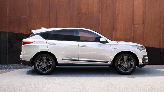 66 Best Review When Will 2020 Acura Rdx Be Released Redesign for When Will 2020 Acura Rdx Be Released