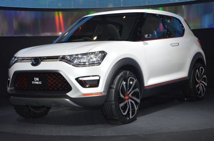 66 Concept of Toyota Upcoming Suv 2020 Price by Toyota Upcoming Suv 2020