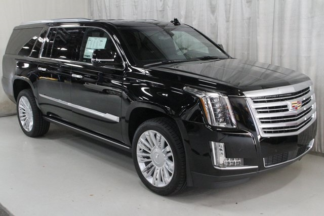 66 Gallery of 2020 Cadillac Escalade News Performance and New Engine with 2020 Cadillac Escalade News