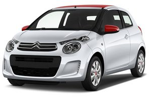 66 Great 2019 Citroen C1 Model with 2019 Citroen C1