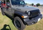 66 Great Jeep Moab 2020 Redesign by Jeep Moab 2020