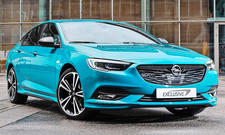 66 Great Opel Neue Modelle Bis 2020 Picture with Opel Neue Modelle Bis 2020