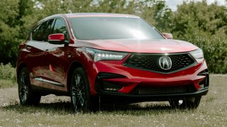 66 Great When Will 2020 Acura Rdx Be Released Pictures for When Will 2020 Acura Rdx Be Released