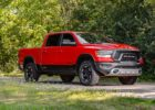 67 All New 2020 Dodge Ram Ecodiesel Exterior and Interior with 2020 Dodge Ram Ecodiesel