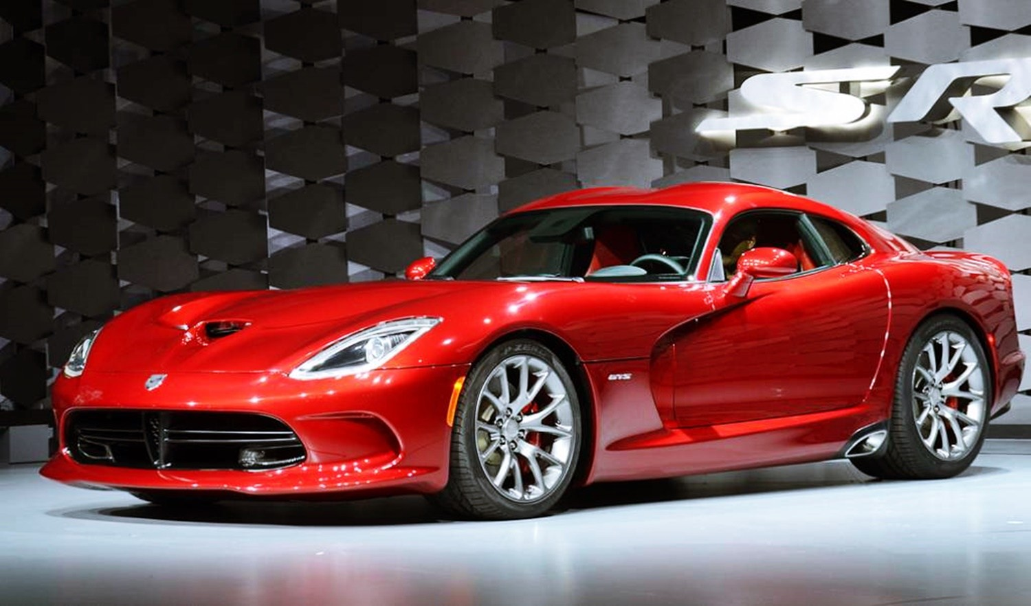67 Best Review 2020 Dodge Viper News Exterior and Interior for 2020 Dodge Viper News