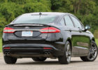 67 Best Review Ford Mondeo 2020 Engine by Ford Mondeo 2020