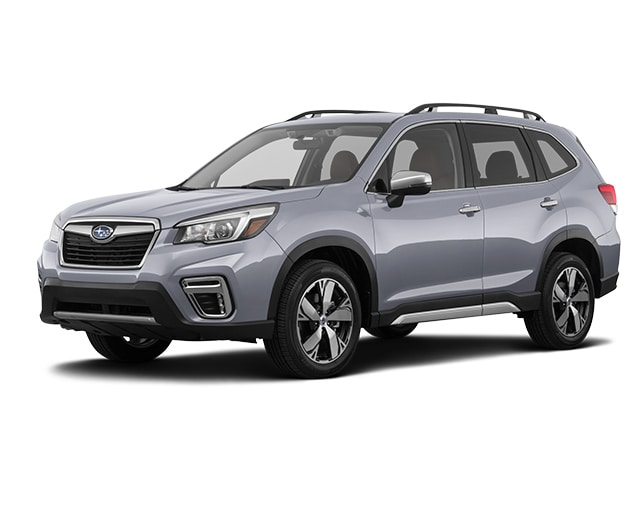 67 Gallery of Subaru Forester 2020 Speed Test for Subaru Forester 2020