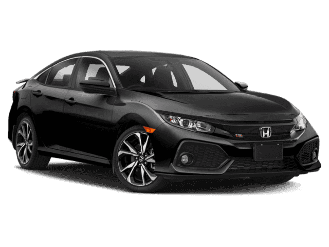 67 Great 2019 Honda Civic Si Sedan Pictures with 2019 Honda Civic Si Sedan