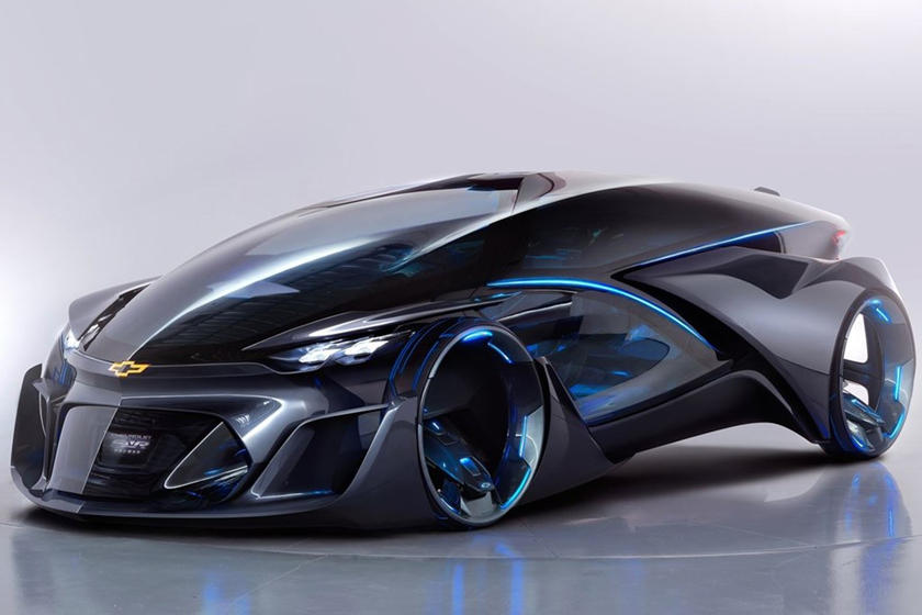 67 The Future Cars 2020 Chevrolet Wallpaper with Future Cars 2020 Chevrolet