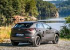 67 The Mazda Electric 2020 Exterior and Interior by Mazda Electric 2020