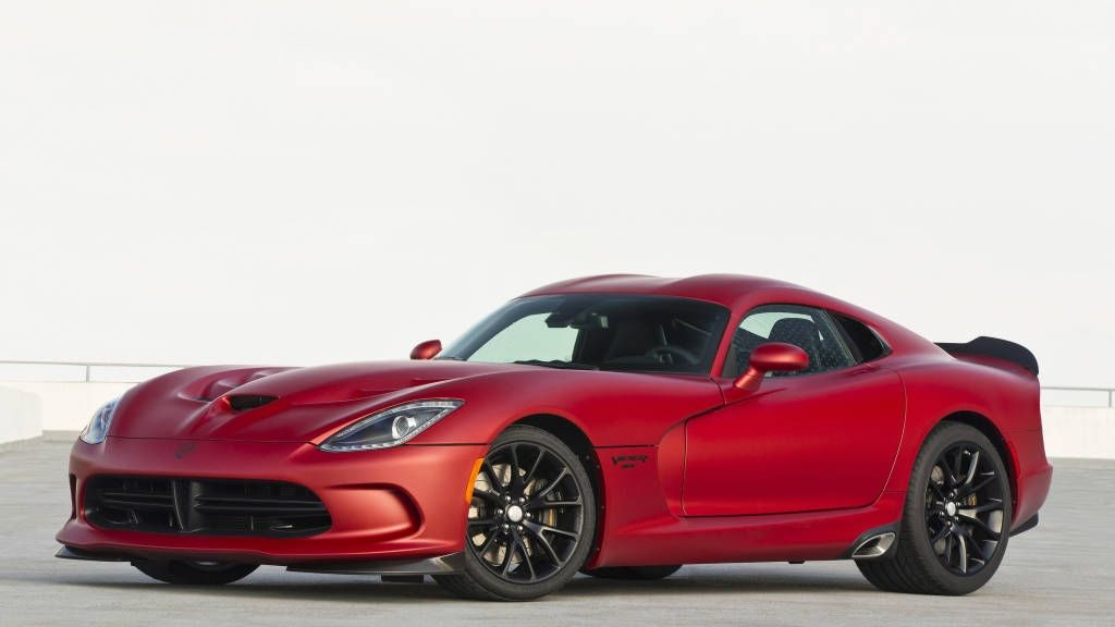 68 All New 2020 Dodge Viper News Style for 2020 Dodge Viper News