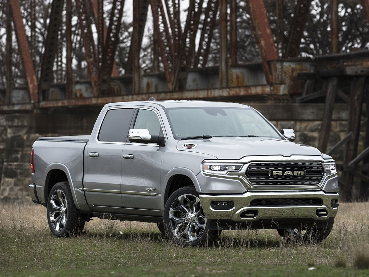 68 Best Review 2020 Dodge Ecodiesel Research New by 2020 Dodge Ecodiesel