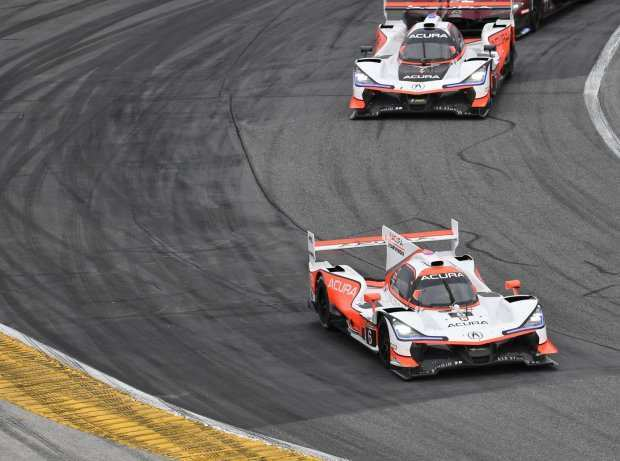68 New Ford Dpi 2020 Release Date by Ford Dpi 2020