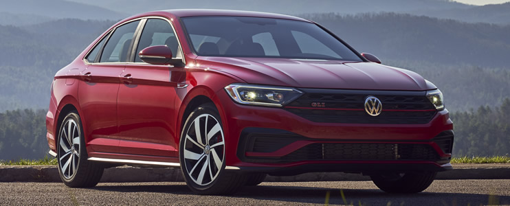 68 New Volkswagen Jetta Gli 2020 Colombia Price and Review with Volkswagen Jetta Gli 2020 Colombia