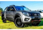 69 Best Review 2019 Nissan Navara Model by 2019 Nissan Navara