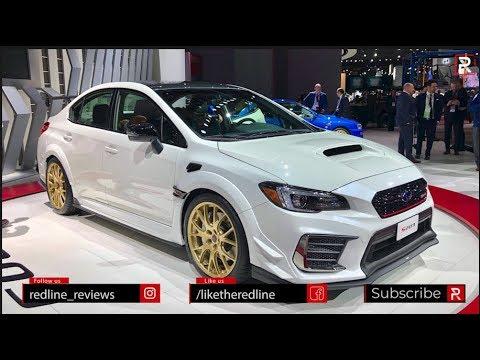 69 Great Subaru Brz Sti 2020 Spesification for Subaru Brz Sti 2020