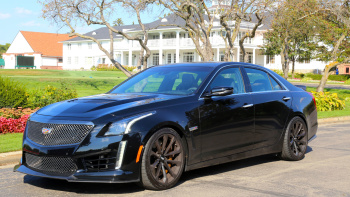 69 The 2020 Cadillac Cts V Horsepower Pictures by 2020 Cadillac Cts V Horsepower