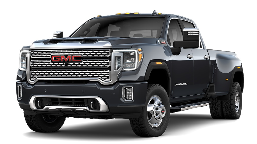70 The 2020 Gmc 3500 Denali For Sale Rumors by 2020 Gmc 3500 Denali For Sale