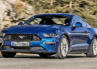71 All New Ford Mustang 2020 Spesification with Ford Mustang 2020