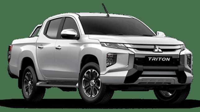 71 Gallery of Mitsubishi Triton 2020 Exterior with Mitsubishi Triton 2020