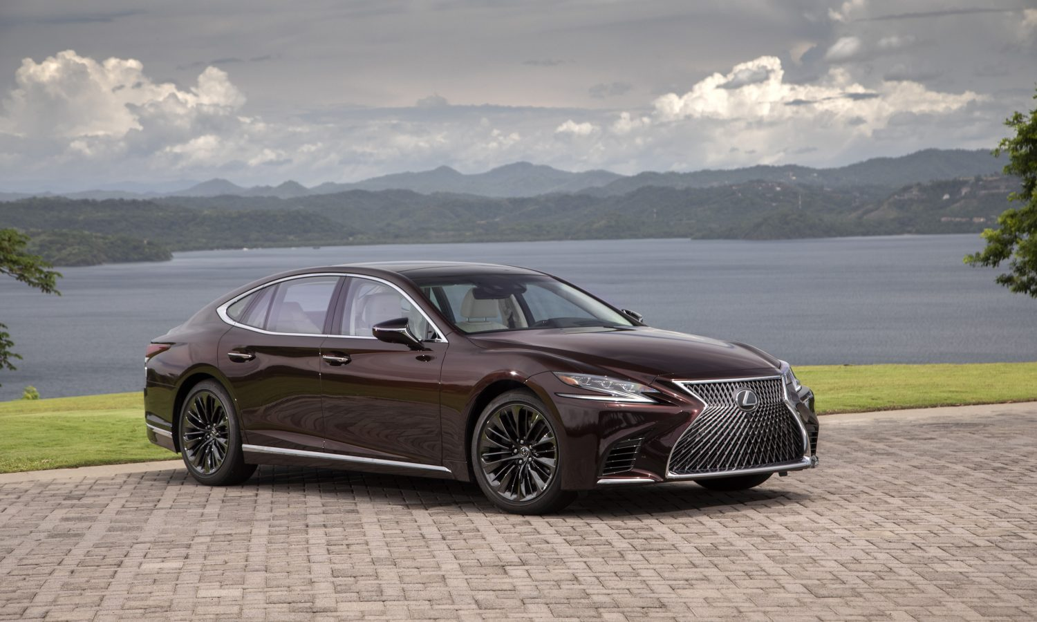 71 Great Lexus Is 2020 Picture for Lexus Is 2020